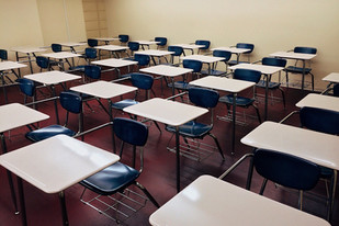 Retorno às aulas presenciais revela desigualdade de aprendizagem