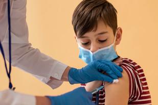 Baixa na cobertura vacinal aumenta riscos  e preocupa profissionais da saúde