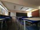 A educação em quarentena: entre a rotina extenuante e o temor da não alfabetização
