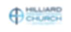 Hilliard Pres Logo - Web.png