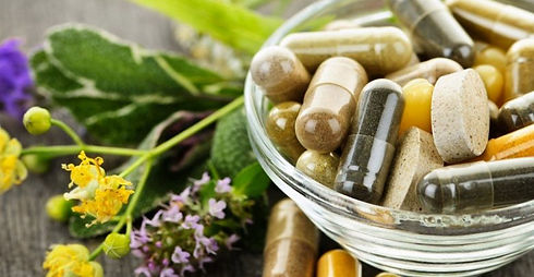 Natural-Supplements-780x405.jpg
