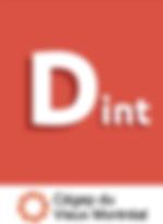 Logo Design intérieur