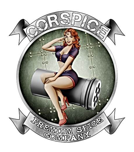 Spice%20Label%20Graphic_edited.png