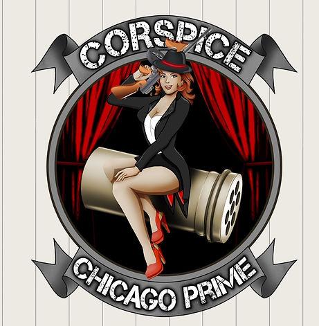 chicago prime label_edited_edited.jpg