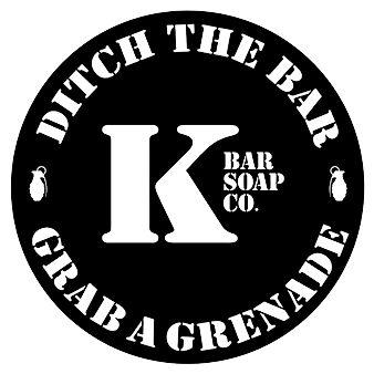 K Bar Logo.jpg