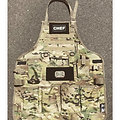 Tactical Grilling/ Cooking Apron