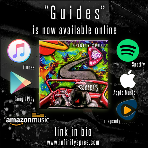 Guides is now available everywhere!