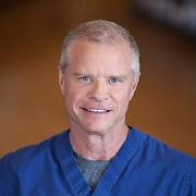 Dr-Allen-Campbell-Profile-Pic-e150904240