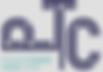 LogoPTCPeq_calidad.png