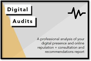 Audits.jpg
