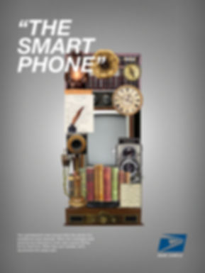 1- Antique Smartphone.jpg