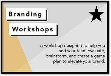 Branding Workshops.jpg