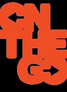 OTG Logo.png