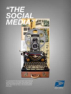 2- Antique Social Media.jpg
