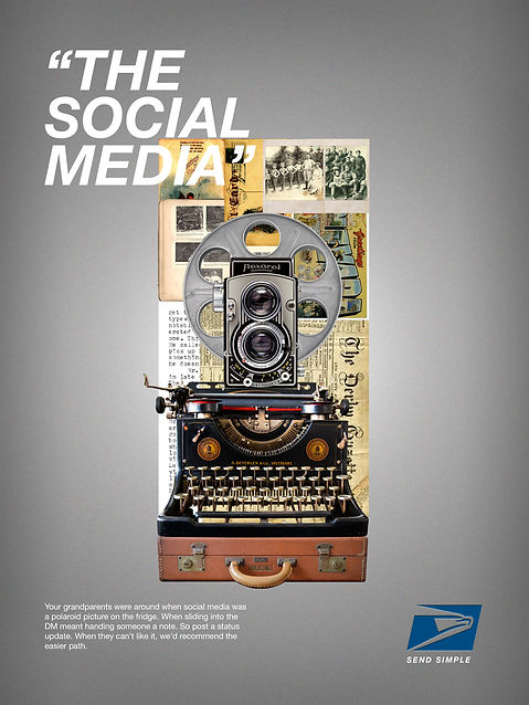 2- Antique Social Media.jpg