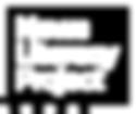 NLP logo white_300x.png