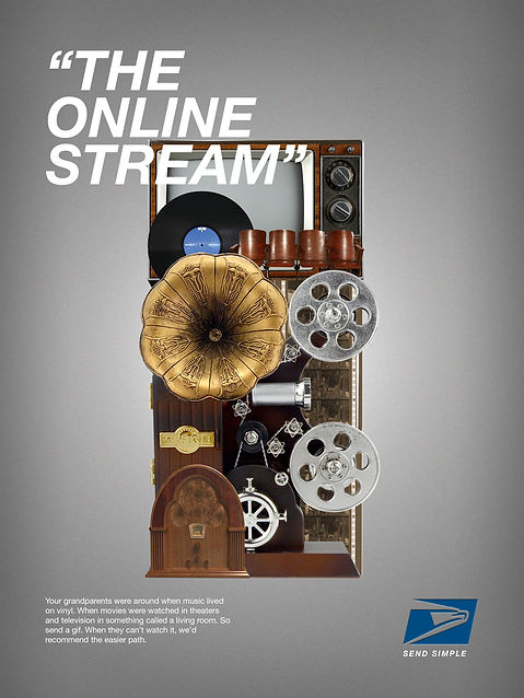 4- Antique Streaming.jpg