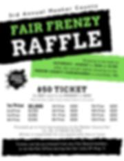 2020 FAIR FRENZY RAFFLE.png