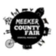 Fair logo, white.jpg
