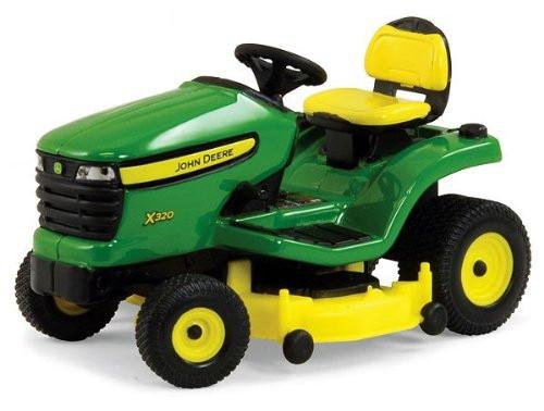 lawn mower 2.jpg
