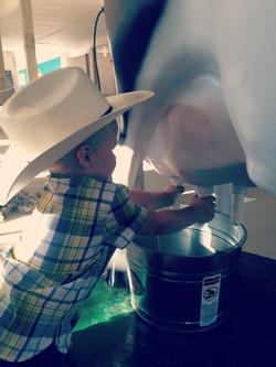 Little Hands cowboy edited