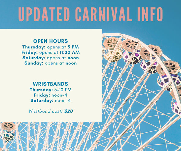 carnival info.png