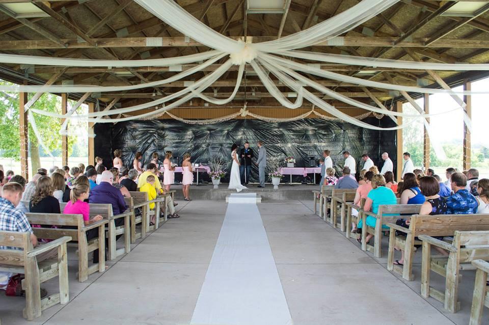 Bandshell wedding ceremony.jpg