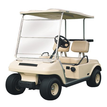 golf cart 2.jpeg
