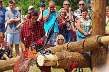 lumberjack 1.jpg