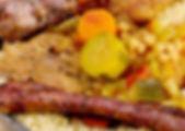 2c-traiteur-couscous.jpg