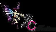 2c-traiteur-logo.png