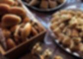 2c-traiteur-buffet-tradition_modifié.jpg
