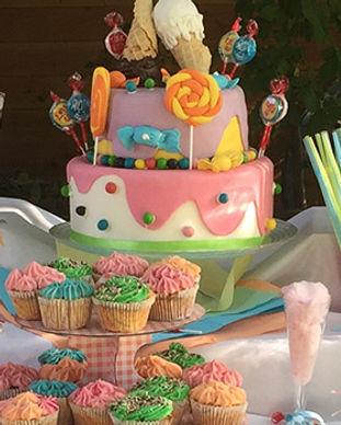 2c-traiteur-desserts.jpg