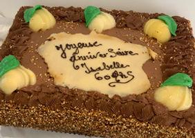 2c-traiteur-entremets-desserts.jpg