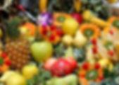 2c-traiteur-fruits-enfants.jpg