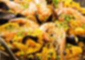 2c-traiteur-paella-royale.jpg
