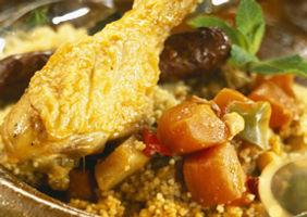 2c-traiteur-tajine-agneau-poulet.jpg
