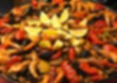 2c-traiteur-paella.jpg
