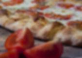 2c-traiteur-pizza-tomates.jpg