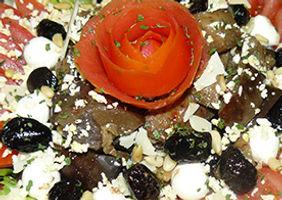 2c-traiteur-salade-fraicheur.jpg