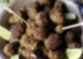 2c-traiteur-boulettes-kefta.jpg