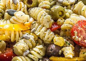 2c-traiteur-salade-pates-italienne.jpg