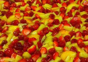2c-traiteur-plaques-tartes-fruits.jpg
