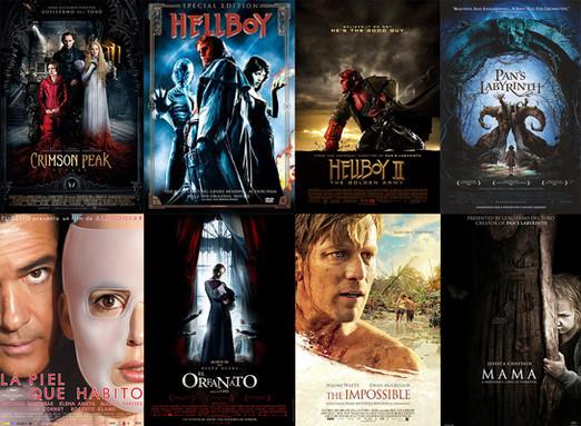 ddt_movies.jpg