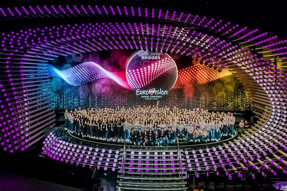 eurovision_volunteers.jpg