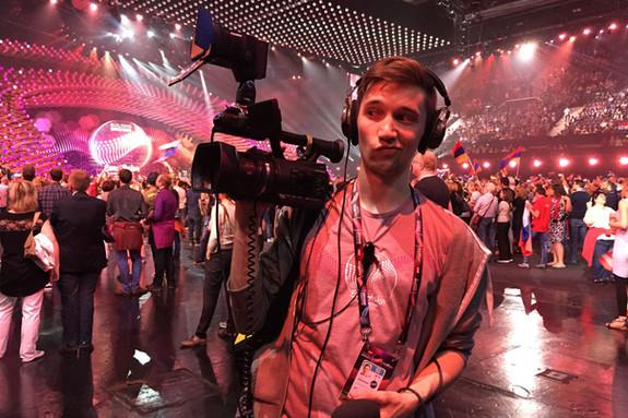 eurovision_filming.jpg