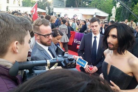 eurovision_red-carpet.jpg