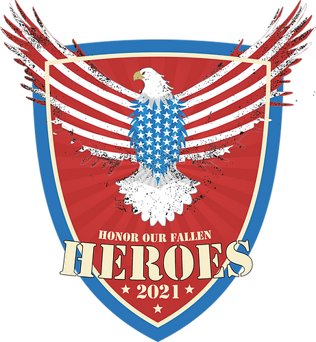 honor our fallen heroes 2021.png