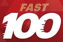 SF100 Logo.png