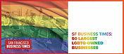 SF-Biz-Times-Top-50-081519-PRESS.jpg